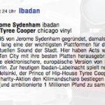 Berghain_Flyer_tavi